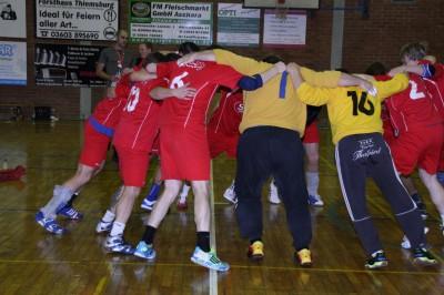 20121103-8 vs. VSG 1882 Oberdorla