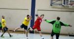 20121006-1 vs. HSG Werratal 05