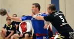 Raiffeisen-Cup 2013 der Männer