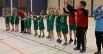 Jugend E_2013-2014_Jubel