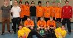 Jugend B_2013-2014