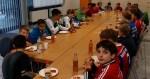 20141213_gemeinsames_Mittagessen