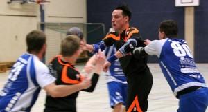 2016-02-13 LL-M vs Mühlhausen2