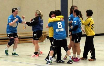 2016-02-24 LL-F vs Meiningen