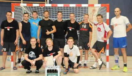 Raiffeisen-Cup 2016