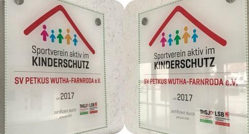 20171104_Kinderschutz