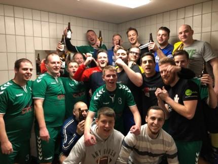2018-01-27 Sieger-Selfie Männer
